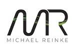 Logo-MR-1.jpg